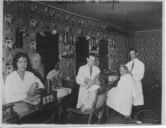 French-hair-salon-1920s-2