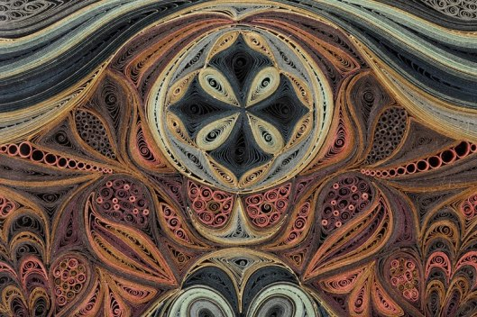paper-filigree-quilling-oriental-rugs-by-lisa-nilsson-10