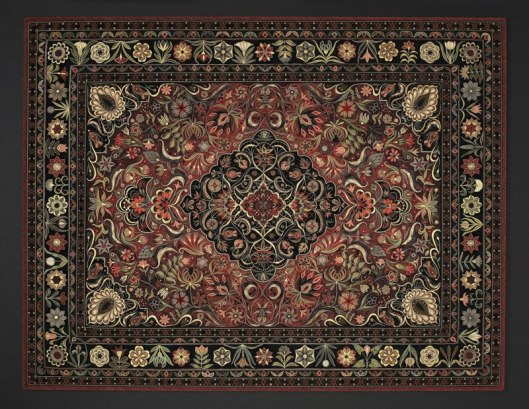 paper-filigree-quilling-oriental-rugs-by-lisa-nilsson-12