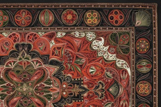 paper-filigree-quilling-oriental-rugs-by-lisa-nilsson-2