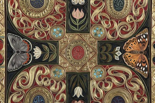 paper-filigree-quilling-oriental-rugs-by-lisa-nilsson-3