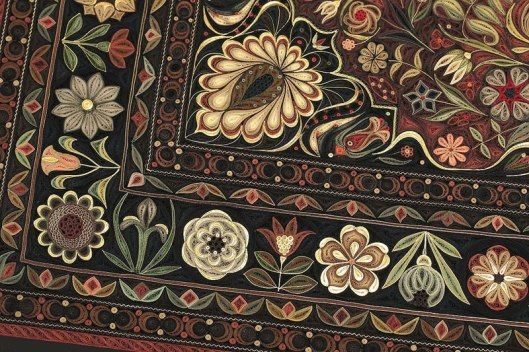 paper-filigree-quilling-oriental-rugs-by-lisa-nilsson-6