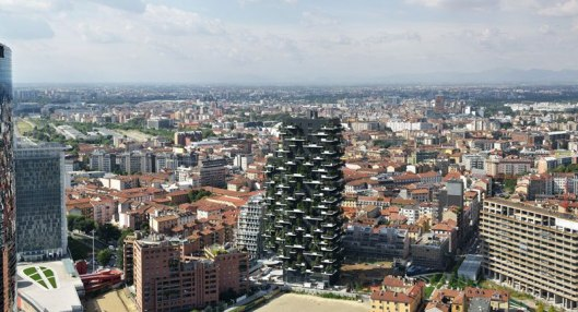 bosco-verticale-vertical-forest-residential-towers-by-boeri-studio-milan-italy-1
