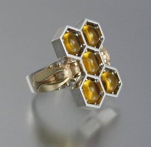 honeycomb4