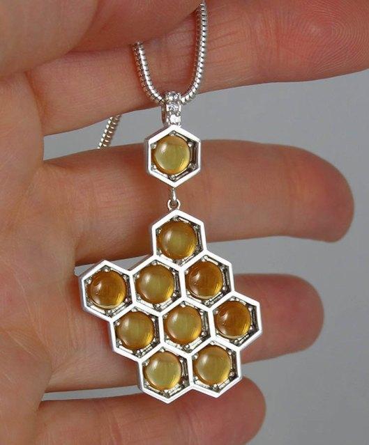 honeycomb5