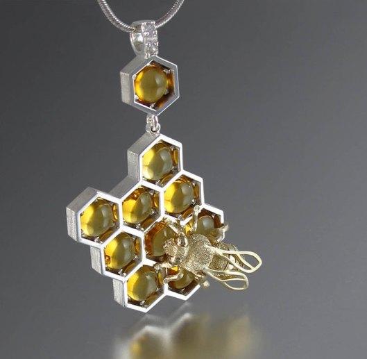 honeycomb7