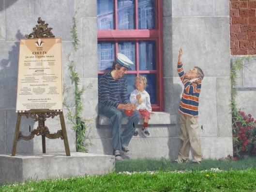 murals-sherbrooke-50-years-26