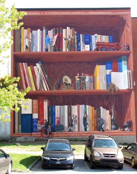 murals-sherbrooke-bookshelf-12