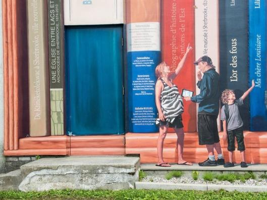 murals-sherbrooke-bookshelf-36
