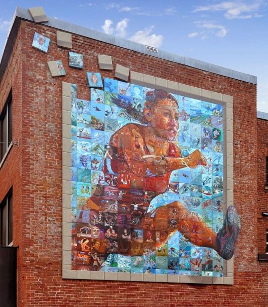 murals-sherbrooke-summer-games-2013-
