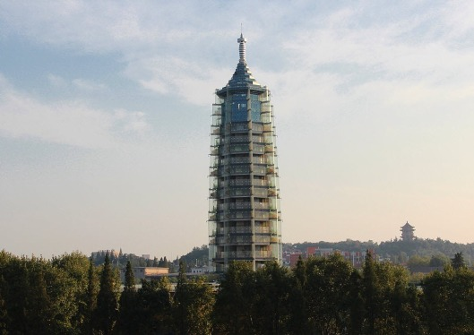 porcelain-tower-nanjing-122