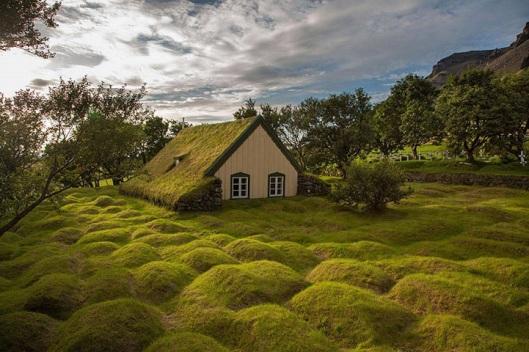 hobbithomesscandinavia1