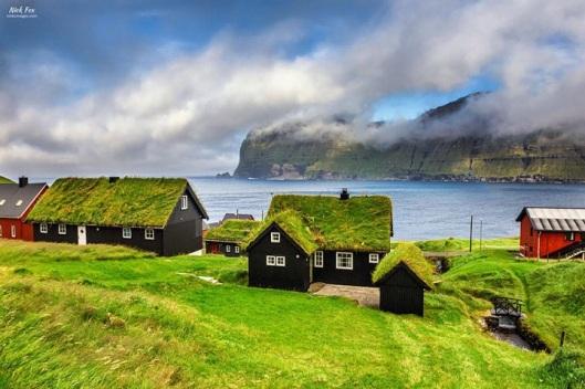 hobbithomesscandinavia4