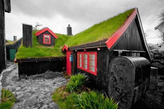 hobbithomesscandinavia8