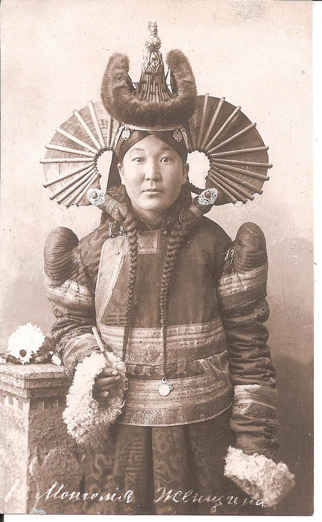 Côté Femme - cover