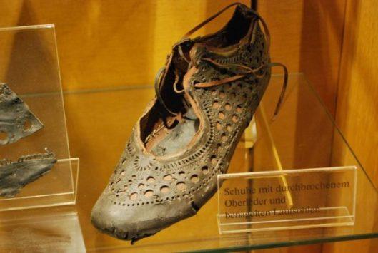 roman-shoe-e1468556686212