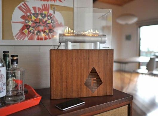 fireside-audiobox-speaker_3