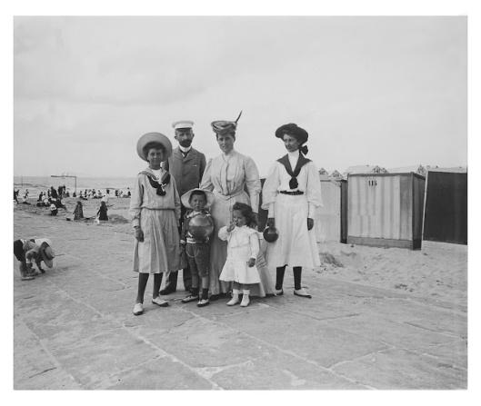 belgium-during-the-1900s-1