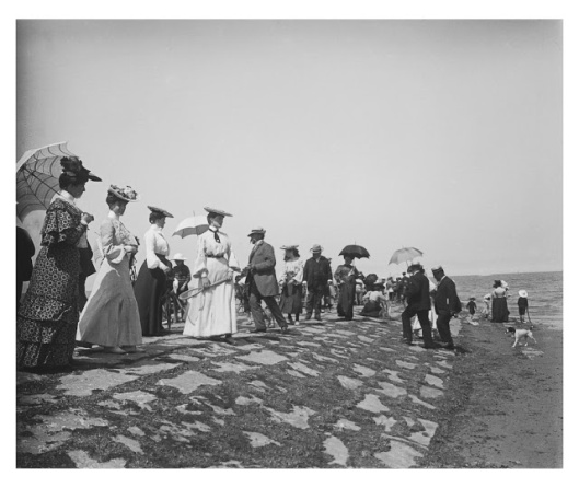 belgium-during-the-1900s-15