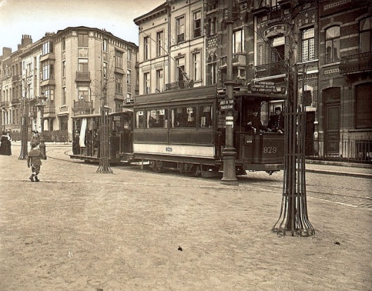 belgium-during-the-1900s-19