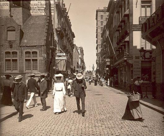 belgium-during-the-1900s-20