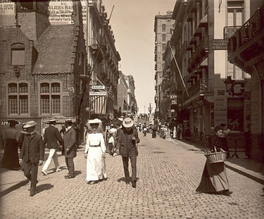 belgium-during-the-1900s-20