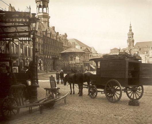 belgium-during-the-1900s-23