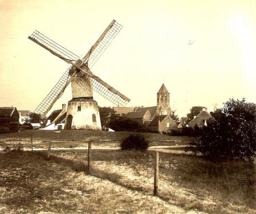 belgium-during-the-1900s-25