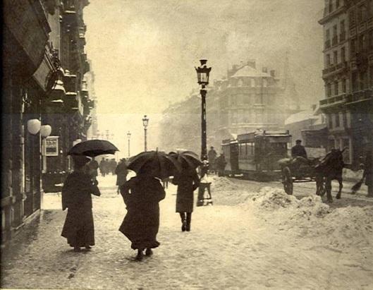 belgium-during-the-1900s-6