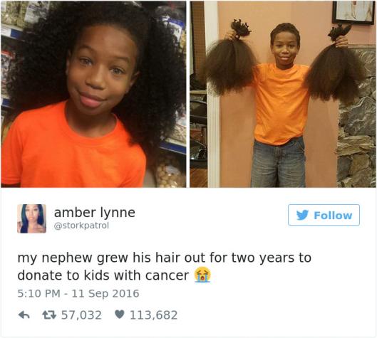 boy-grows-hair-donate-cancer-thomas-moore-013