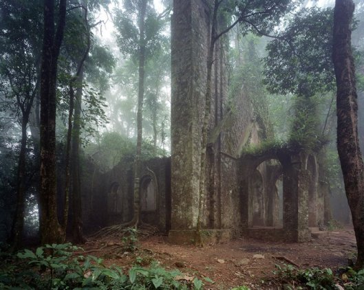 Église, Vietnam