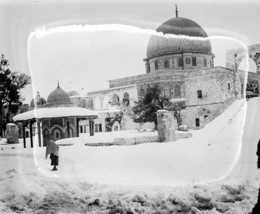 uploads_2016_8_30_jerusalemsnow_10