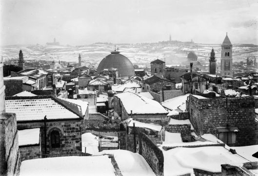uploads_2016_8_30_jerusalemsnow_13