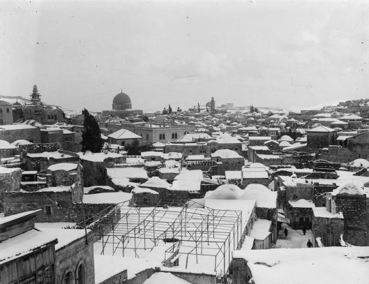 uploads_2016_8_30_jerusalemsnow_16