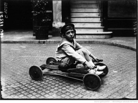 le_car-rame_sportif_invention_de_-agence_de_btv1b9034434j
