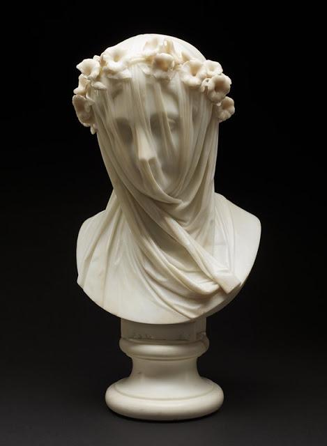 marble-veil