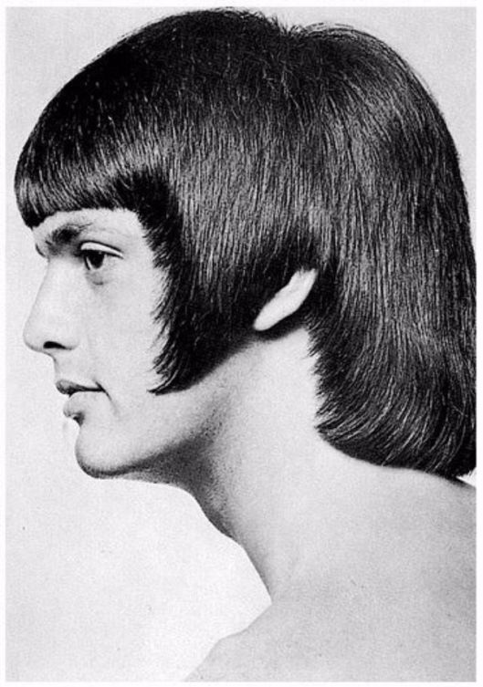 1970s-the-most-romantic-period-of-mens-hairstyles-1