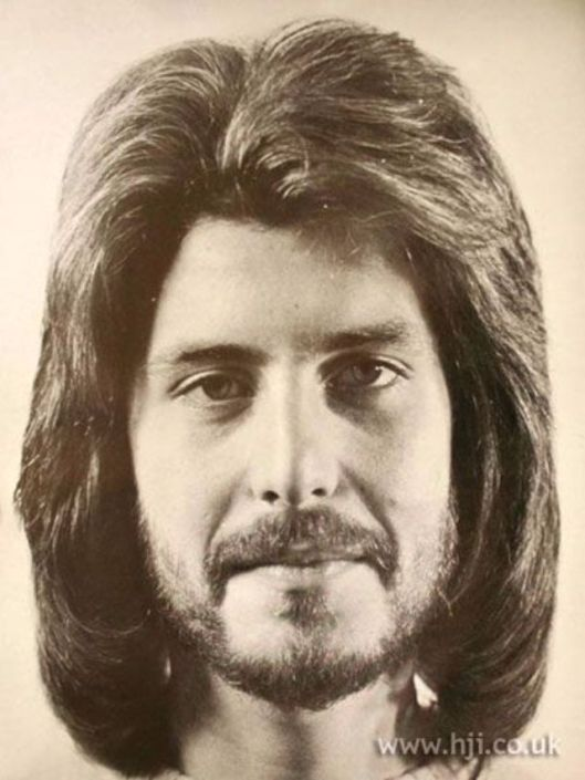 1970s-the-most-romantic-period-of-mens-hairstyles-10