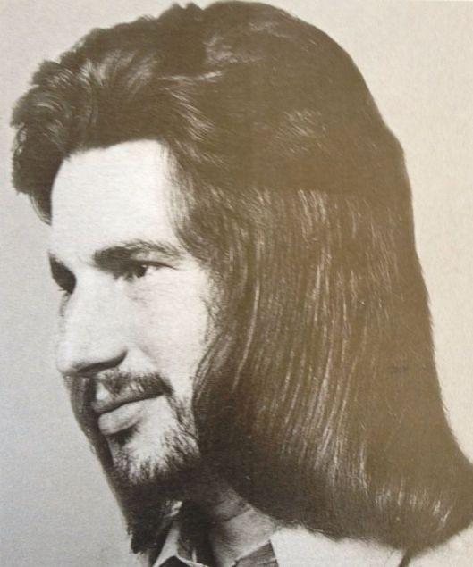 1970s-the-most-romantic-period-of-mens-hairstyles-13