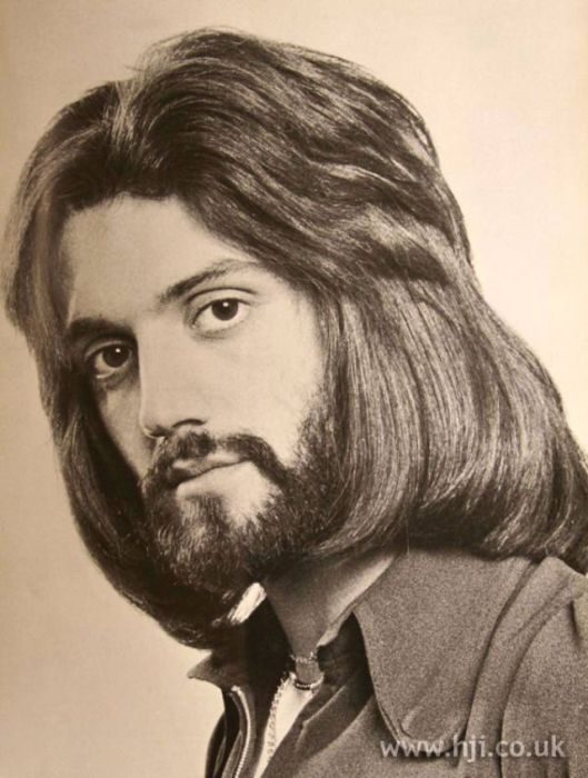 1970s-the-most-romantic-period-of-mens-hairstyles-3