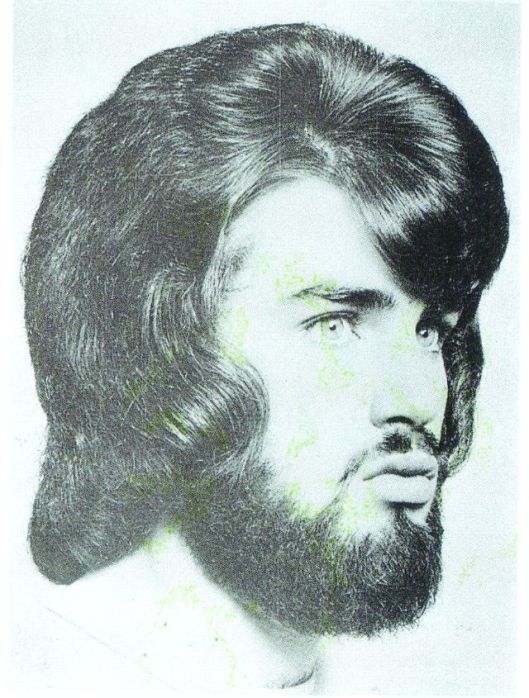 1970s-the-most-romantic-period-of-mens-hairstyles-8