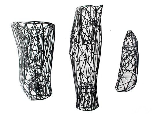 prosthetics-leg-3d-printed-titanium-william-root-2