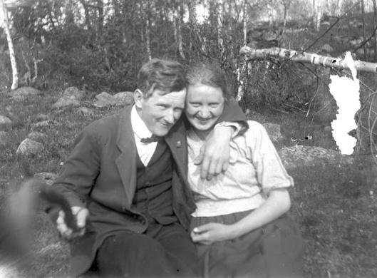 selfie-1934