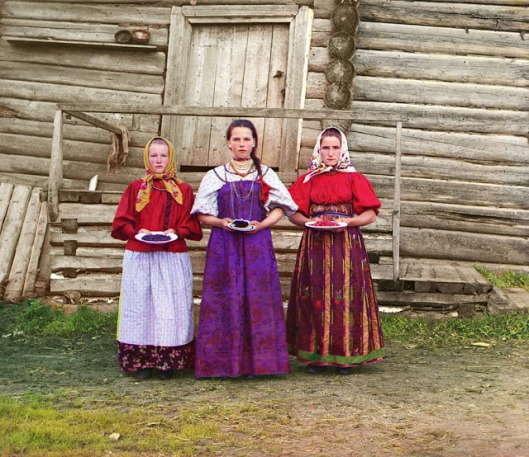 women-from-imperial-russia-1905-1915-13