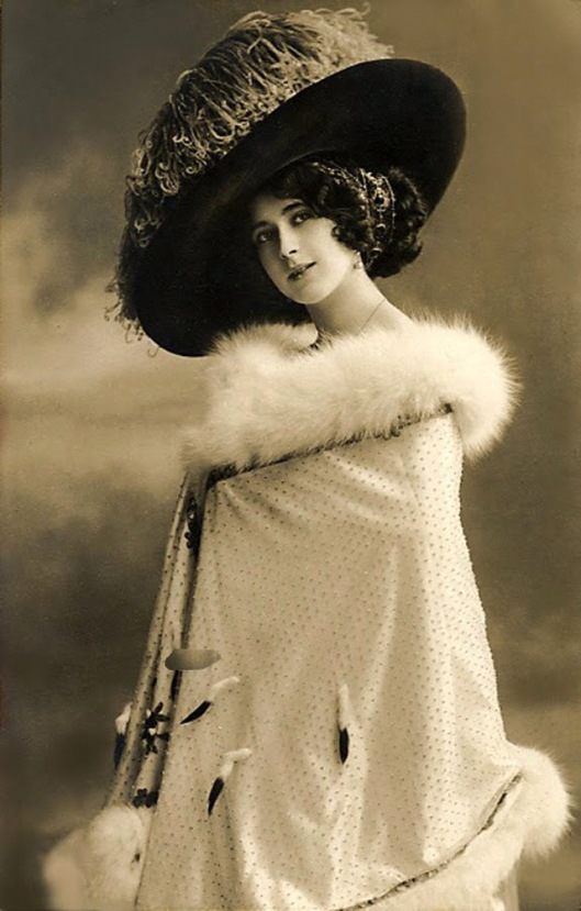 edwardian-giant-hats-1900s-10s-19