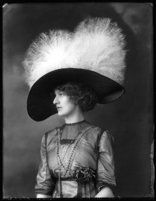 edwardian-giant-hats-1900s-10s-22