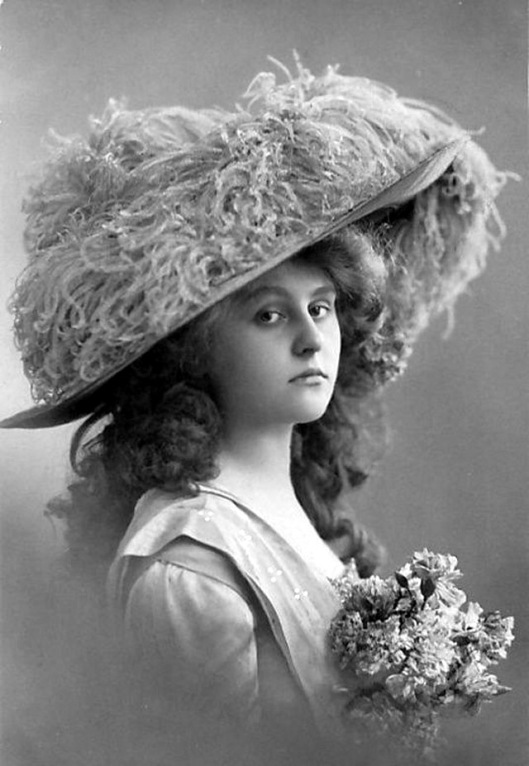 edwardian-giant-hats-1900s-10s-32