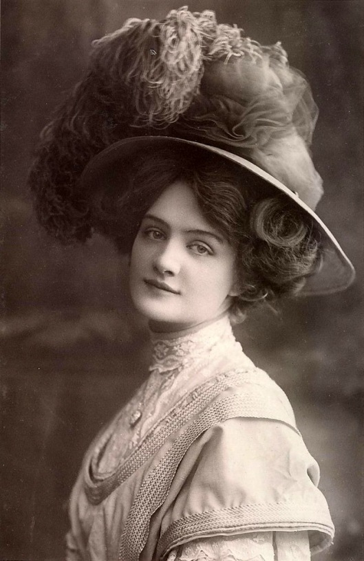 edwardian-giant-hats-1900s-10s-4