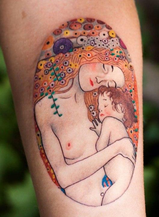 gustav-klimt-tattoo-18-584519855f8d2__700