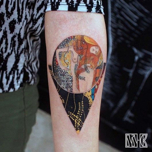 gustav-klimt-tattoo-2-5845196025eb5__700